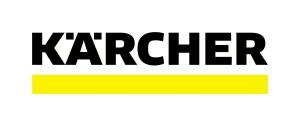 Kaercher_Logo_2015_4C-87815-300DPI (1)