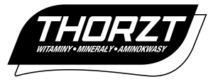 Thorzt Logo VMA (POLISH)
