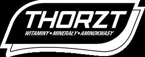 Thorzt Logo VMA (POLISH)