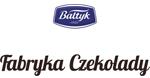 baltyk_logo_s