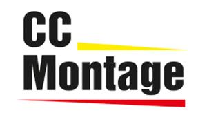 cc_montage_logo_s