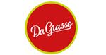 dagrasso_logo_s