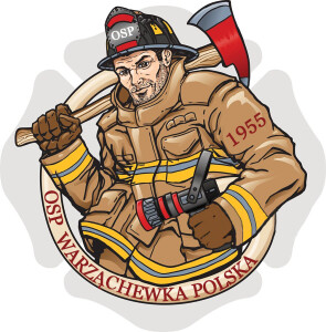 Firefighter with axe and hose. 12 spot colors plus black. All major elements are layered separately for easy editing. Simple gradients and shapes for easy printing, separating and color changes. File formats: EPS and JPG