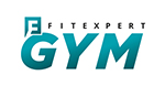 fit_expert_gym_s