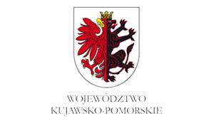 kuj_pom_logo_s