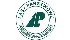 lasypanstwowe_logo_s
