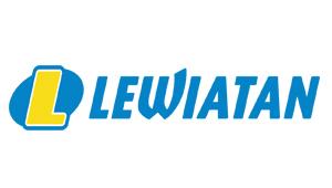 lewiatan_logo_s