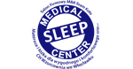 logo_sleep_s