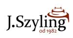 logo_szyling_s