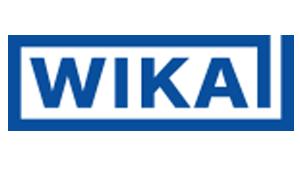 logo_wika_s