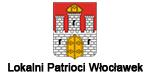 lokalni_patrioci_logo_s