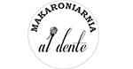 makaron_logo_s