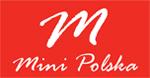minipolska_logo_s
