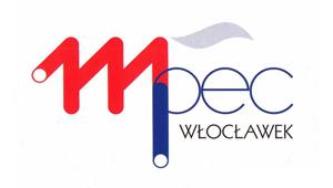 mpec_logo_s
