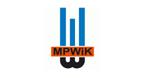 mpwik_logo_s