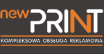 new_print_logo_s