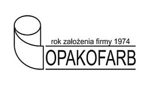 opakofarb_logo_s