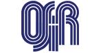 osir_logo_s