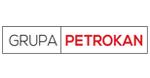 petrokan_logo_s
