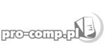 pro-comp_logo_s