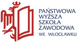 pwsz_logo_s