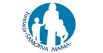 samotnamama_logo_s