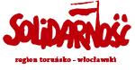 solidarnosc_torun_logo_s