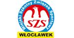 szs_logo_s