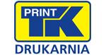 tkprint_logo_s