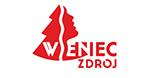 wieniec_logo_s