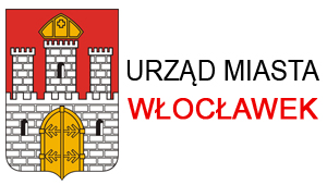 wloclawek_logo_s