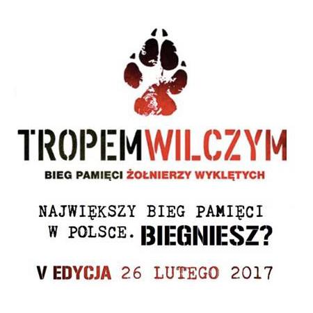 tropem-wilczym
