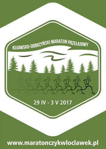 popup_maraton_przelajowy